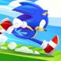 索尼克跑酷大冒险国际中文版(Sonic Runners Adventure) v2.0.3