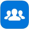 263企业会议app手机版官方下载 v1.1.0
