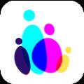 玩趴社交软件app官方手机版下载 v1.0.8