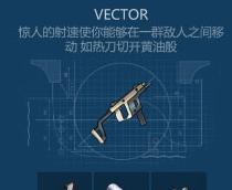 侏罗纪生存Vector怎么制作? Vector制作所需材料详解[图]