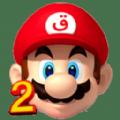 超级马里奥2HD游戏安卓版最新下载 v1