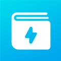 小额极速钱包官方版app下载安装 v1.0.1