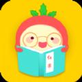 红果阅读app破解版软件下载安装 v1.5.8