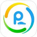 德胜停车app下载官方手机版 v1.0