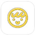 孕宝宝官方版手机软件下载 v4.5.0
