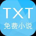TXT免费小说集app官方手机版下载 v1.4.0