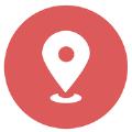 寻友手机定位手机版app客户端下载 v1.0