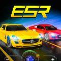极端的汽车转移赛车游戏安卓版 v1.0