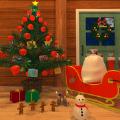 圣诞老人的房子无限提示中文破解版 v1.0