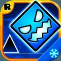 几何冲刺绝对零度游戏安卓版 v1.00