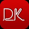 达卡课堂下载app官方版手机软件 v1.0
