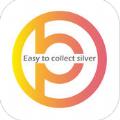 喜鹊钱包支付软件app官方版下载 v1.0