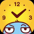 萌物闹钟手机安卓版app下载 v1.0