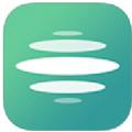 佳空气苹果版手机app下载 v1.3.3