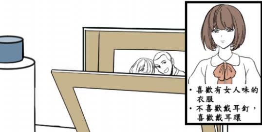 红杏出墙这一次我可以劈腿吗第13关攻略 喜欢首饰的女友[多图]