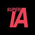 超级TA社交软件app手机版下载安装 v1.0.0