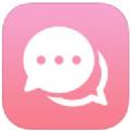 花匠客户通app手机版官方下载 v1.7.0