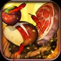 烹饪女巫游戏官网下载安卓版 v2.1.1