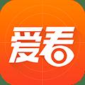 爱看热门小说app官方手机版下载 v1.0.0