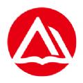 万峰学习圈安卓版app客户端下载安装 v1.0.6