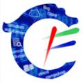赤峰智慧教育云平台登录入口app下载地址 v1.1.7