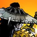 寻侠客无限攻略内购破解版 v1.4