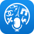 法语翻译官app官方版安卓手机下载 v1.0