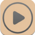 吉吉影音吉利影音播放器app下载手机版 v1.0