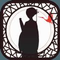 密室逃脱之画中仙游戏安卓版(ScrollEscape) v1.06