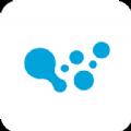 呼哇手机安卓版官方下载 v2.1