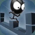 直线暴走3游戏官方手机版(Line Runner 3) v1.0.1