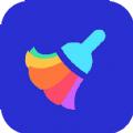 内存极速清理官方app下载手机版 v4.5.7