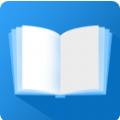 阅cool书城app手机版软件下载 v1.0