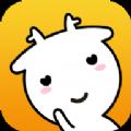 小鹿情感官方版app手机软件下载 v1.9.1