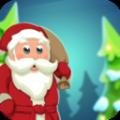 圣诞礼物大作战无限金币中文版破解版 v1.1