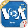VOA新闻视频客户端app下载手机版 v2.5