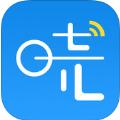 晓得校园ios苹果版app软件下载 v1.1.1