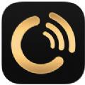 阔密苹果版手机iOS下载 v1.1.6