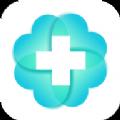 直医app手机版官方下载 v1.0.6
