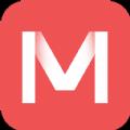 健身男女手机版app下载软件 v2.5