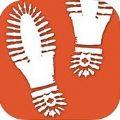 健身跟踪器app官方版苹果手机下载 v11.0.6