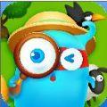 幼儿英语总动员app官方版安卓手机下载 v2.6