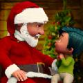 圣诞老人模拟器完整中文破解版 v1.1.4