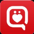 趣相亲交友软件app下载手机版 v1.0
