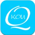 qq自动骂人软件ios苹果版app下载手机版 v1.0