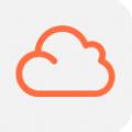 智慧学习广场学生端app官方下载安装 v4.4.3