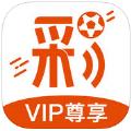 全民智投苹果版官方app下载 v4.4.25