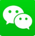 微信跳一跳平台软件入口规则app下载 v6.6.1