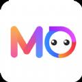 约MO交友软件app官方版下载 v1.1.5