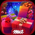 隐藏的物体圣诞礼物游戏安卓版 v2.06